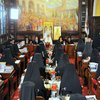 Utile - Interzis la ceremonia religioasa pentru nunta si botez in aer liber