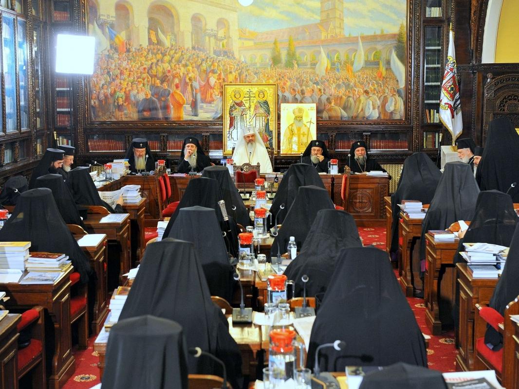 Interzis La Ceremonia Religioasa Pentru Nunta Si Botez In Aer Liber