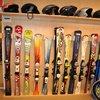 Hai la cumparaturi! - Nou deschis in Bucuresti: Ski Center