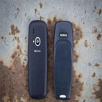 La zi pe Metropotam - Noul Nokia 3310 vs un iPhone - ce lipseste si ce avantaje are