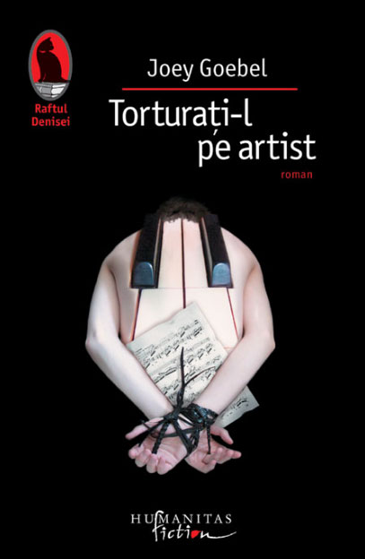 Torturati-l pe artist
