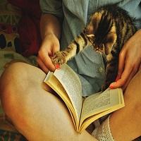 10 carti scrise de 10 scriitoare contemporane care merita citite
