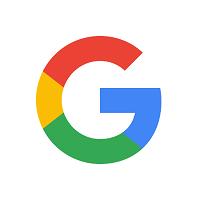 La zi pe Metropotam - Facebook si Google, anchetati de ANAF