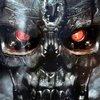 Concursuri - Robocop vs Terminator: Castiga o invitatie dubla la Terminator Salvation [inchis]