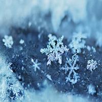 Utile - Cand vine iarna in Romania