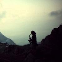 Unde Iesim in Oras? - Incepe Docuart Fest- festivalul de film documentar 100% romanesc