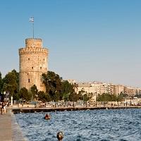 Utile - CFR a introdus trenul catre Grecia la un pret accesibil