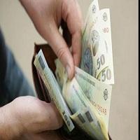 Utile - 1 ianuarie 2017 - salariul minim pe economie ar putea creste