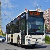 Utile - Veste buna: autobuzele care circula in zona Eroilor isi reiau traseele obisnuite