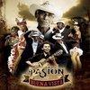 Concursuri - Castiga inca 2 invitatii la Pasion de Buena Vista!