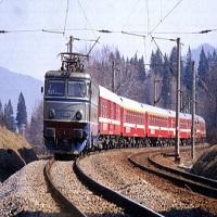 Utile - Cum vor circula trenurile de Paste