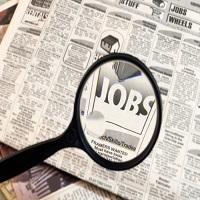 Utile - Schimbari in Codul Muncii - ce se intampla cu zilele de concediu reportate sau absentele nemotivate de la job