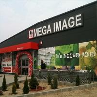 Utile - Mega Image renunta la o parte din magazinele sale dupa ce a preluat reteaua Angst