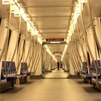Utile - Greva generala la metrou pe 30 septembrie