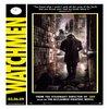 Film: Watchmen - Cei care vegheaza