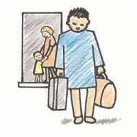 Societate - Mituri si adevaruri despre viata dupa divort