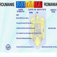 Alegeri prezidentiale 2014: Program prelungit la eliberarea cartilor de identitate in Bucuresti