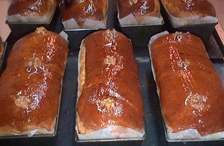 french_bakery.JPG