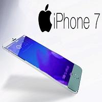 Utile - Cele mai noi detalii despre iPhone 7