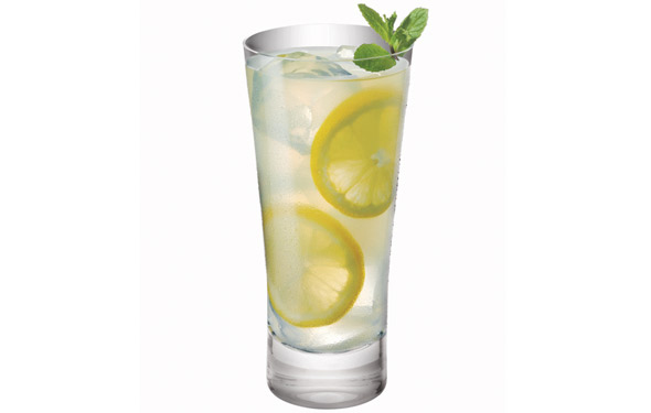 tomcollins-590x375.jpg