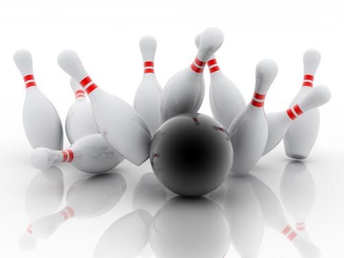 Unde jucam bowling in Bucuresti?
