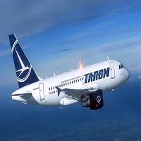 TAROM ofera zboruri interne gratuite pentru destinatiile in conexiune cu zborurile internationale
