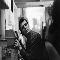 """Jack Kerouac despre bunatate, iluzia de EU si """"Eternitatea de Aur"""""""