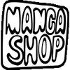 Hai la cumparaturi! - Magazin: Mangashop.ro
