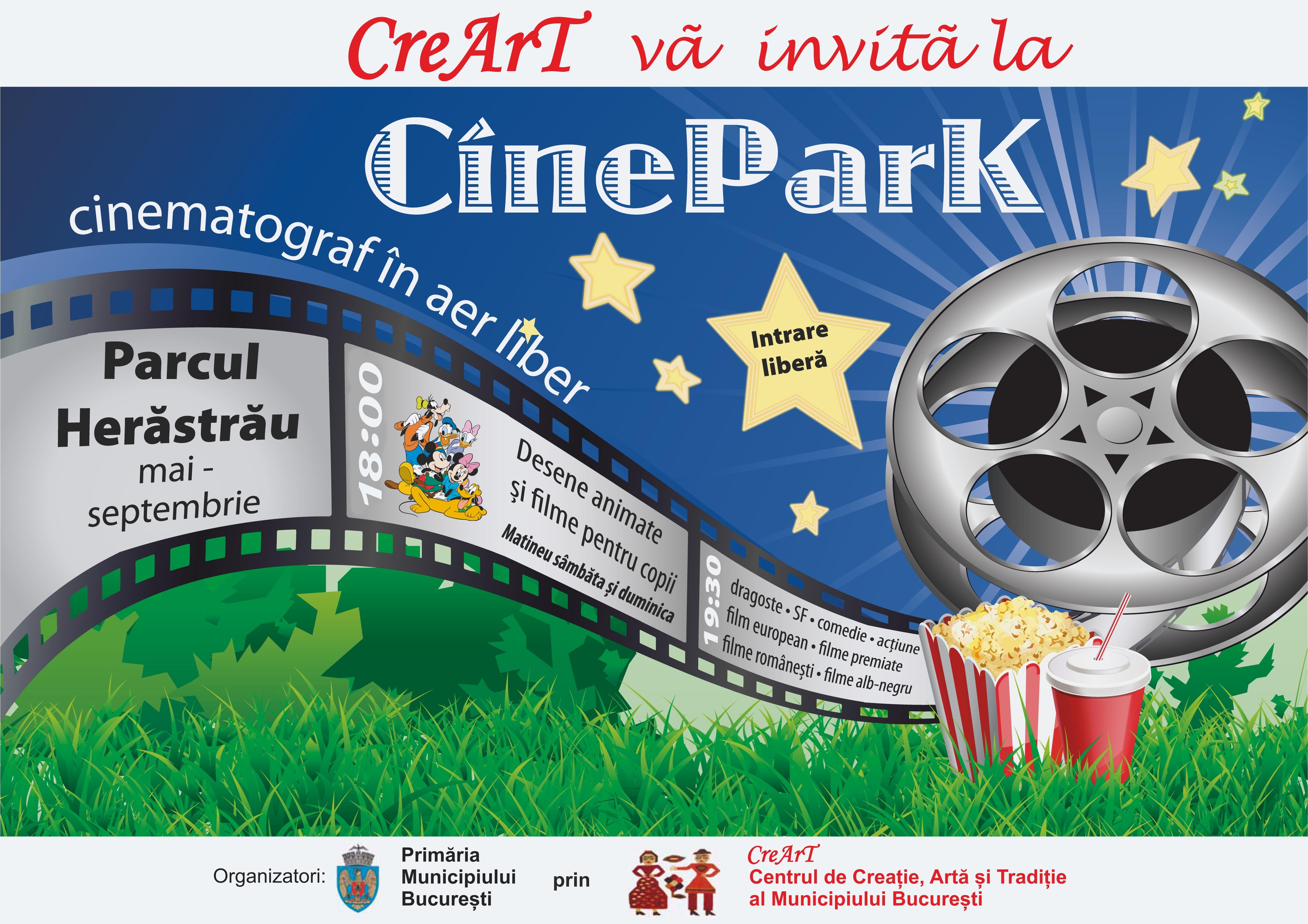 CineParK.jpg