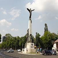 Utile - Trafic restrictionat in Bucuresti, miercuri, pe Bulevardul Aviatorilor