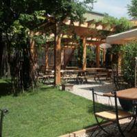 Gradina Cafe Verona
