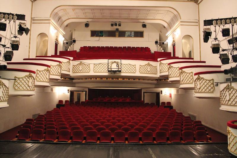 Teatrul Nottara inaugurează noua stagiune pe 1 septembrie