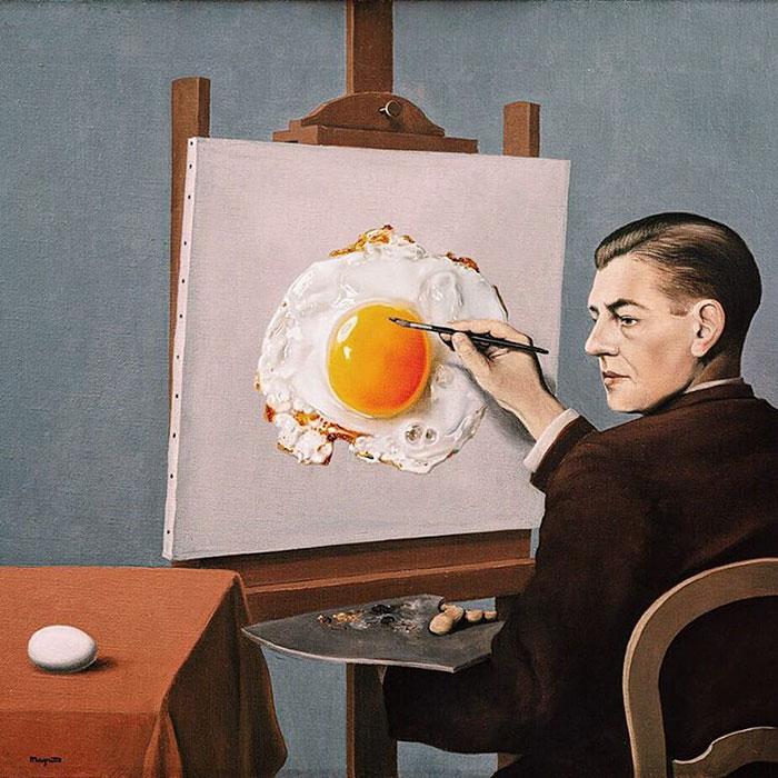 modern-art-culture-tony-futura-27-586f8aff715db__700.jpg