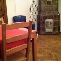 Cronici Restaurante Livrare La Domiciliu din Romania - Buffet 35 - un loc aparut din dorinta de-a manca bine