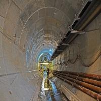 Utile - Metrou Eroilor-Universitate-Piata Iancului - bugete si cand va fi gata