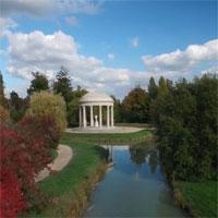 Versailles - un filmulet splendid te transpune direct in Franta