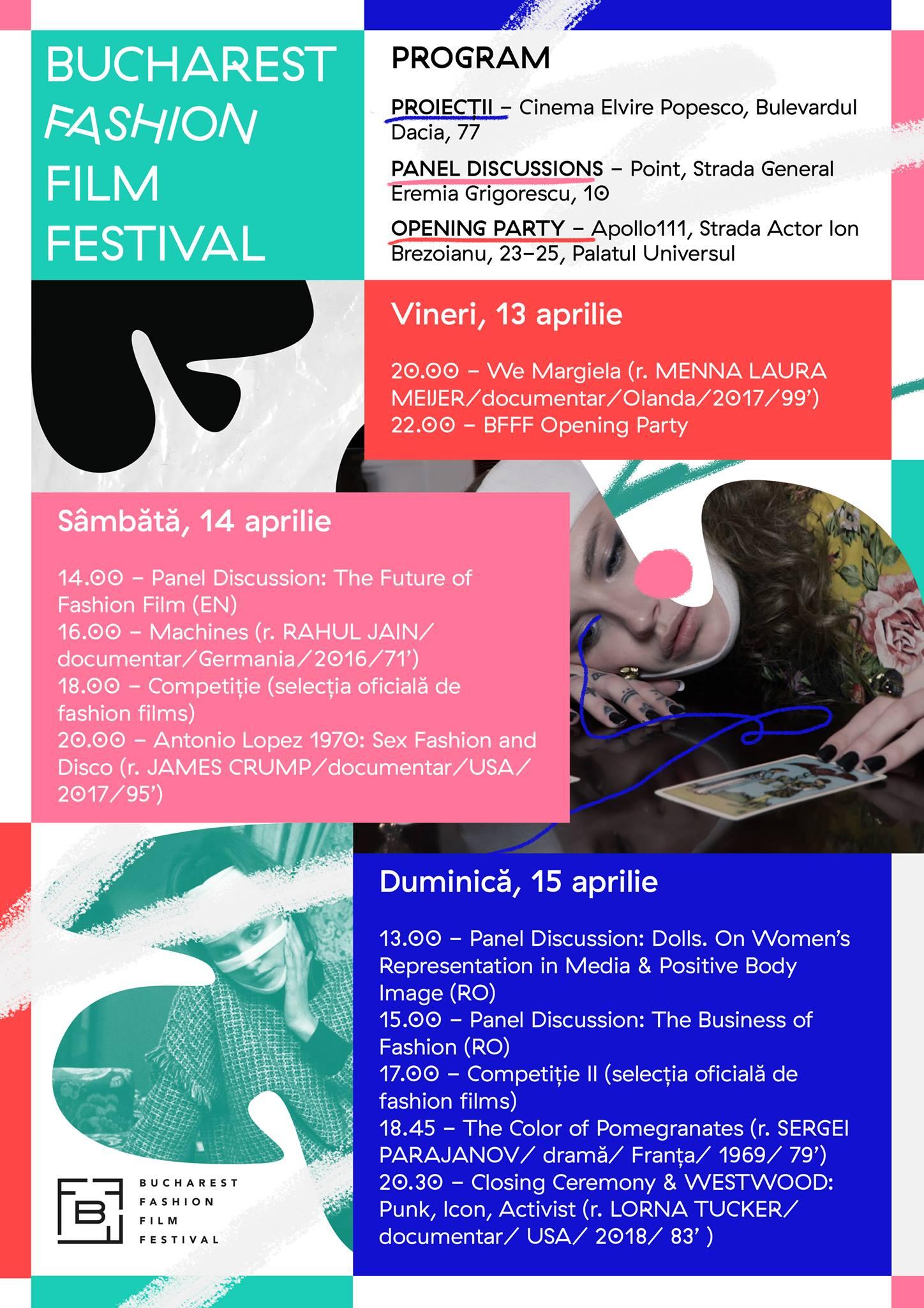Program_Bucharest_Fashion_Film_Festival.jpg