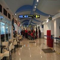 Utile - Aeroportul din Oradea va fi inchis pana in septembrie