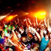 Cronici Cluburi din Romania - Cele mai cunoscute cluburi de fite din Bucuresti