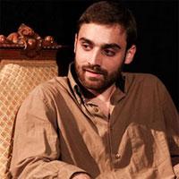 Kean, o piesa de teatru despre dilema si drama actorului