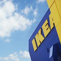 Utile - IKEA retrage 6 tipuri de ciocolata si ii roaga pe cei care au cumparat sa o returneze