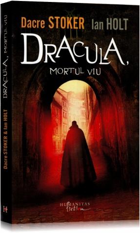 Vampiri din morganville online dating 1