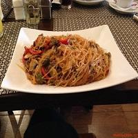 Cronici Restaurante din Romania - Restaurante din Floreasca unde poti manca meniuri de pranz