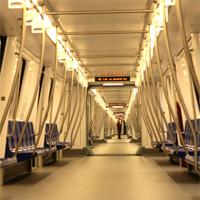 Utile - Lucrarile la linia de metrou Gara de Nord - Otopeni incep in 2016