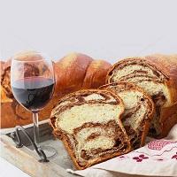 Cronici Alte locuri din Bucuresti, Romania - De unde cumparam cozonaci de Paste in Bucuresti