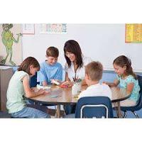 Utile - Centre de zi pentru copii in Sectorul 6