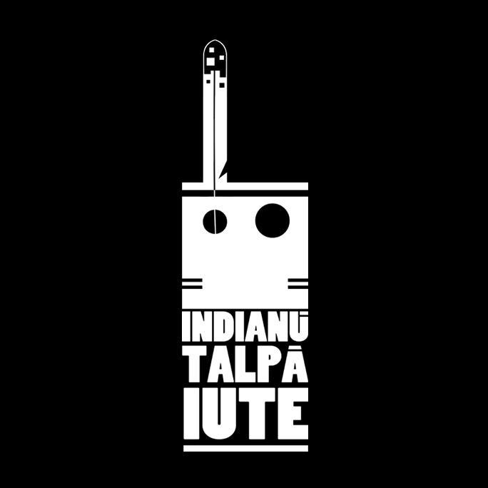 Indianu' Talpa Iute, primul serviciu nocturn de livrare din Bucuresti