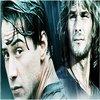"""Metropotam la soare - Top 9 filme """"de plaja"""""""
