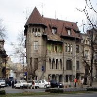 Utile - Cei care detin cladiri istorice vor putea sa le renoveze cu bani de la primarie
