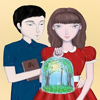 Noutatile lunii mai la Fundatia Calea Victoriei: Astrologie, Filozofie, Istoria Cuplului si Cultura Japoneza